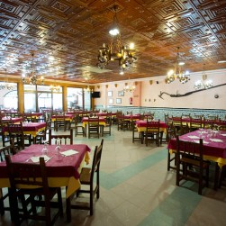 salon-restaurante-guadiana-2